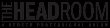 The Headroom – Redken Hair Salon Grande Prairie